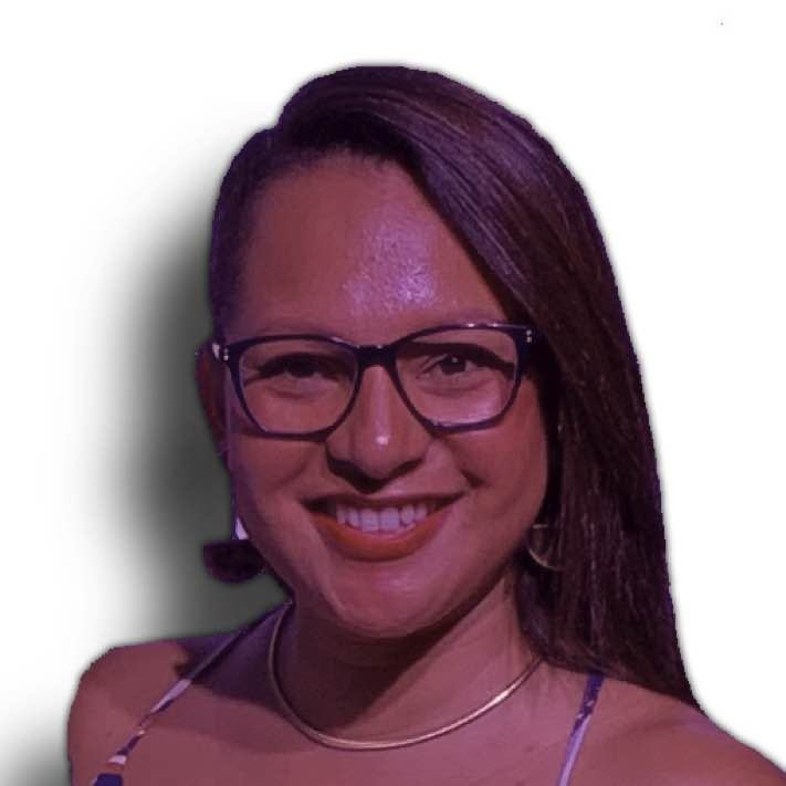 Josselyn López